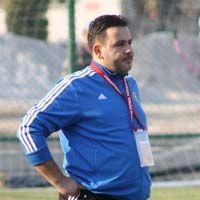 Dr. Bekir Mehtap