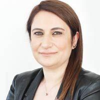 Ayşe Atsan