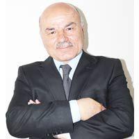 Osman Uzunkaya