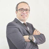Hamza Kaynar