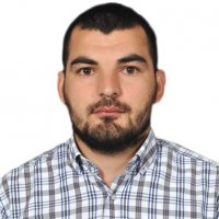 Senan Kazımoğlu