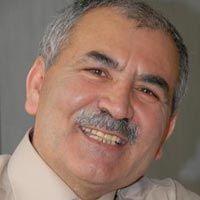 Ahmet Atılgan