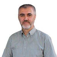 Hacı Ahmet Şimşek