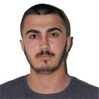 Halil İbrahim Urgancı