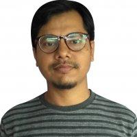 Mohd Manazir