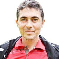 Ali Dikilitaş