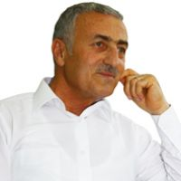 Hasan Mutluoğlu