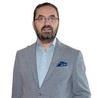 Dr. Mehmet Birekul