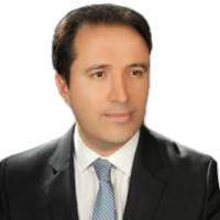 Dr. Ramazan Tuzla