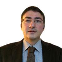 Murat Güçlü