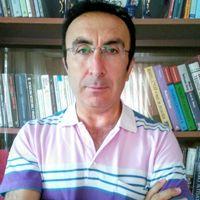 Prof. Dr. Fatih Mehmet Öcal