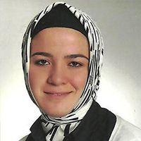 Esra Akyol