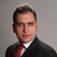 Mustafa Çeçen