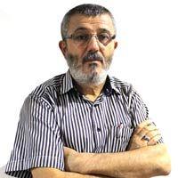 Mehmet Tezer