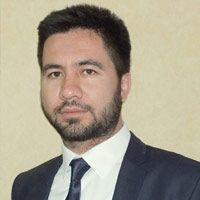 Latif Yerli
