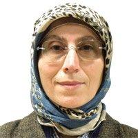 Prof. Dr. Hülya Küçük
