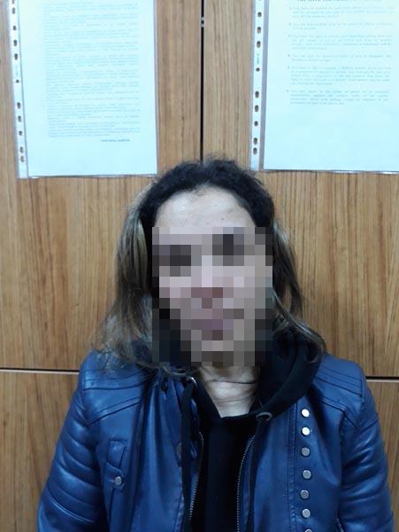 Mısırlı iş adamı 237 bin dolarlık elması Türkiye'de çaldırdı! 6