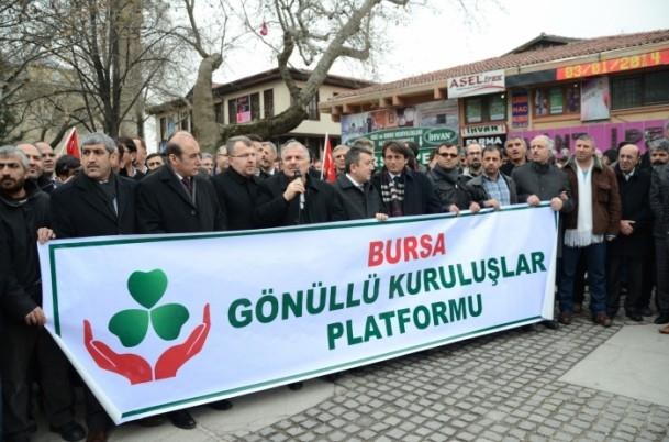 STK'lardan İstanbul merkezli operasyona tepki 8