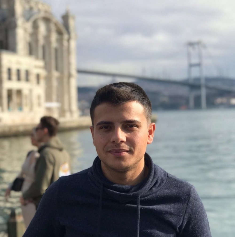 Konya'ya İdlib'den acı haber 1