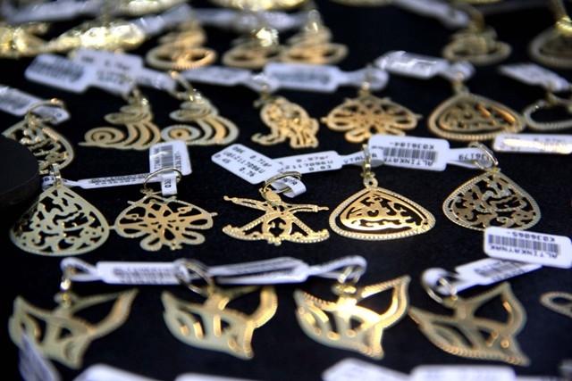 Kuyumculuk ve Mücevheratta  Arus'a Özel Ürünler 2