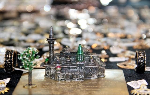 Kuyumculuk ve Mücevheratta  Arus'a Özel Ürünler 8
