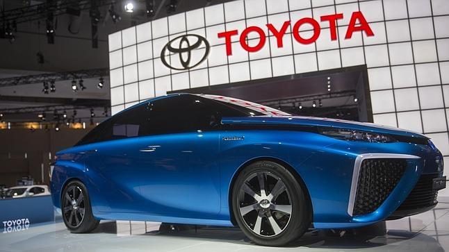 Washington Auto Show'da temiz dizel teknolojiler ön planda 14