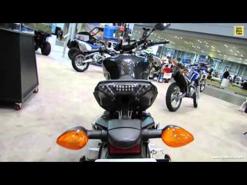 Washington Auto Show'da temiz dizel teknolojiler ön planda 16