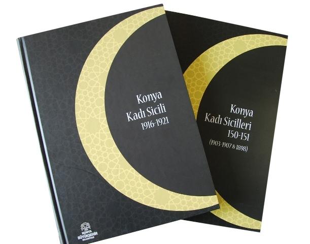 2013'te Kültür Dünyasına 27 Eser Kazandırıldı 5
