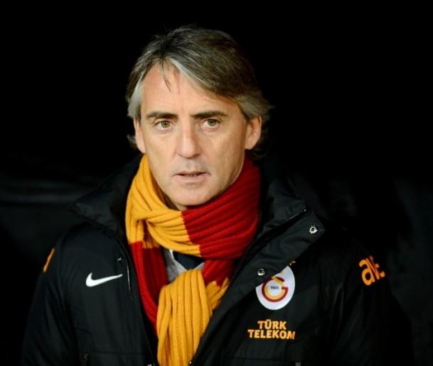 Galatasaray kupada kazandı 11