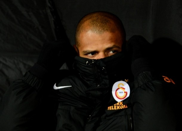 Galatasaray kupada kazandı 5
