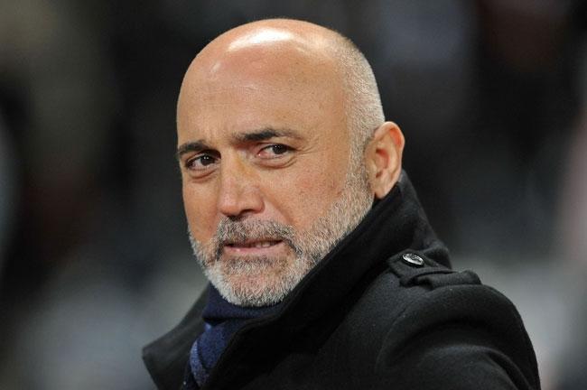 Beşiktaş - Kayseri Erciyesspor 'u 3-2 mağlup etti 10
