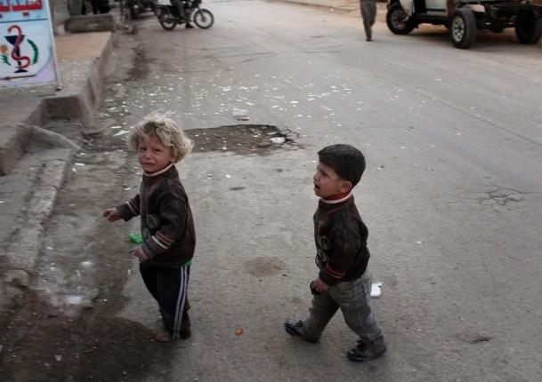 Varil bombasıyla 15 can aldılar 25