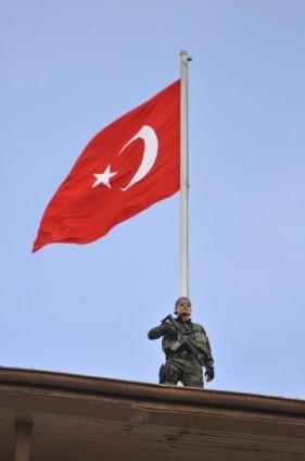 Başbakan Erdoğan Sivas'ta 7