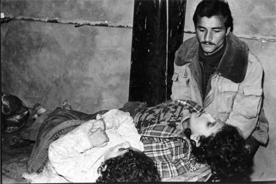 Ermenilerin Hocalı'da uyguladığı soykırımın 22. Yılı 2