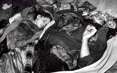 Ermenilerin Hocalı'da uyguladığı soykırımın 22. Yılı 6