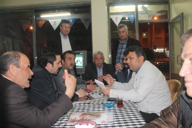 YENİ HABER KULU'DAYDI 40