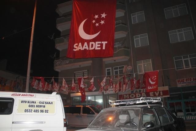 YENİ HABER KULU'DAYDI 49