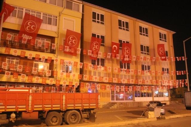YENİ HABER KULU'DAYDI 50