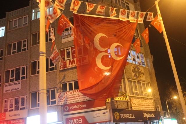 YENİ HABER KULU'DAYDI 58