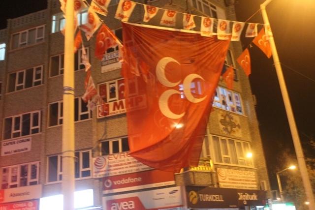 YENİ HABER KULU'DAYDI 59