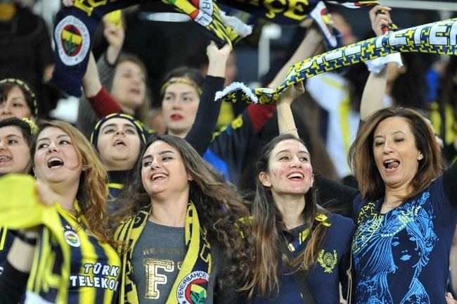 Fenerbahçe 2 - Gençlerbirliği 0 2