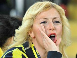 Fenerbahçe 2 - Gençlerbirliği 0