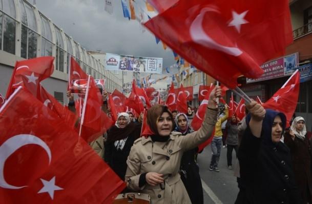 Burak Can Karamanoğlu gözyaşlarıyla uğurlandı 11