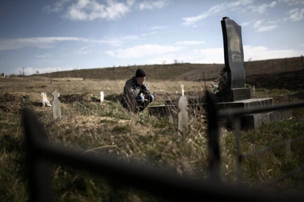 Kırım Tatarları'na sürgünü hatırlatan referandum 4