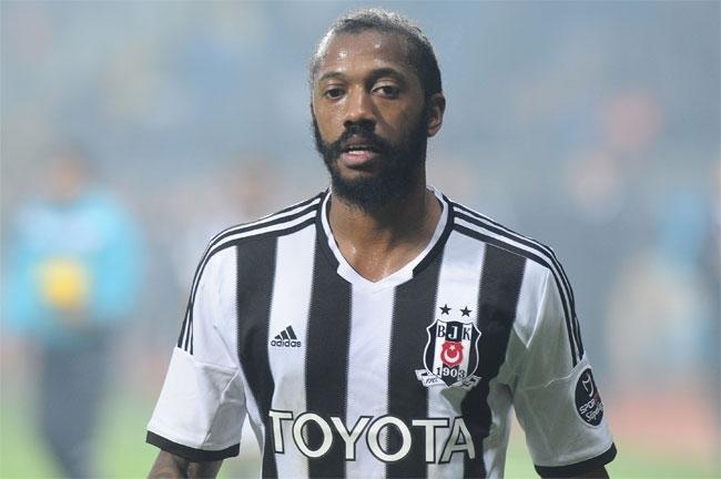 Kasımpaşa, Beşiktaş'ı 2-1 mağlup etti 9