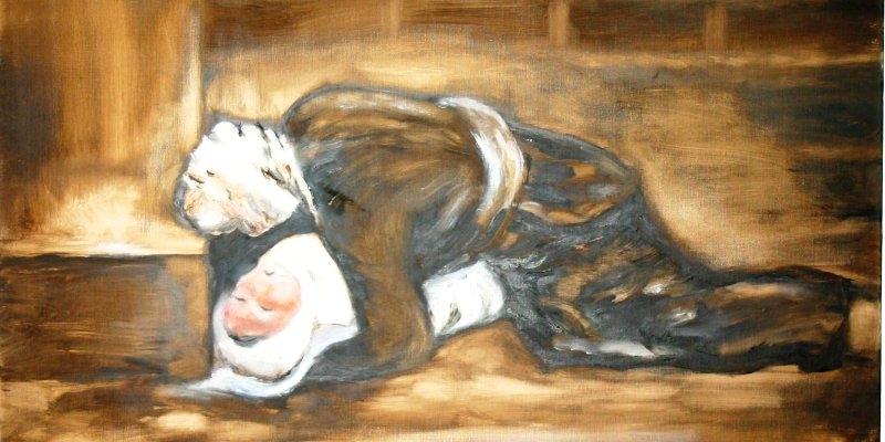 Halepçe şehitleri anıldı 15