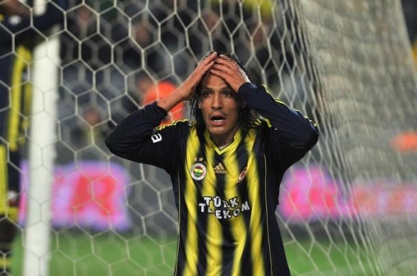 Fenerbahçe-Kayseri Erciyesspor yendi 7