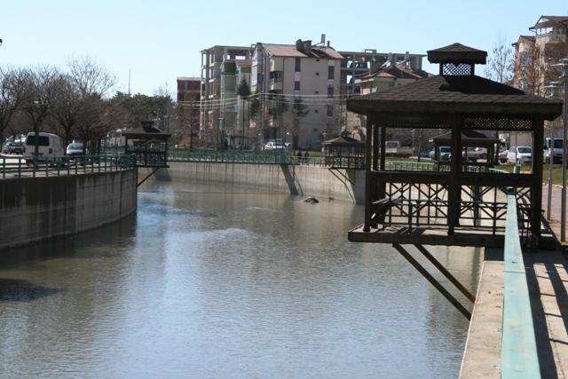 Beyşehir'in 'BEY'i kim olacak? 17