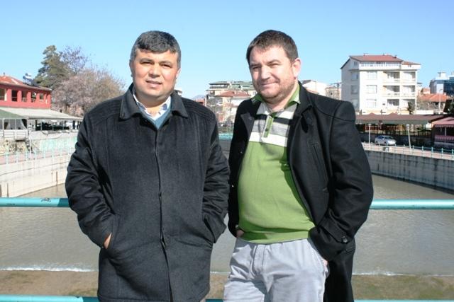 Beyşehir'in 'BEY'i kim olacak? 21