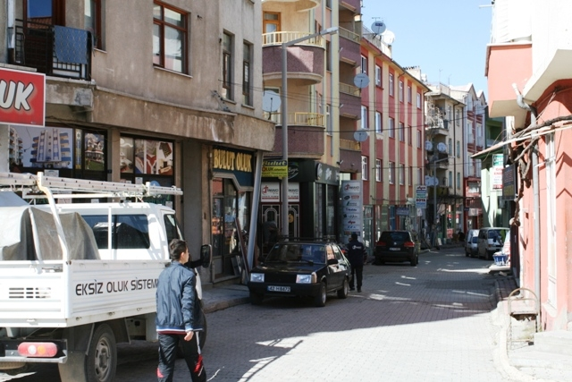 Beyşehir'in 'BEY'i kim olacak? 5